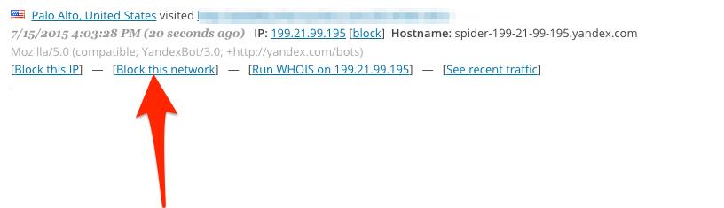 Live_Traffic_‹_Wordfence_LoDo_Web_DDoS_Prevention