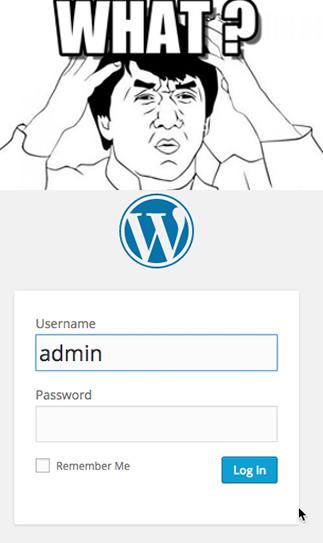 Wordpress_security_strategies_admin_username_LoDoWeb