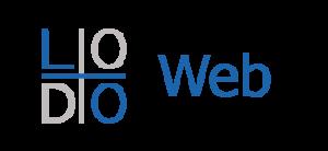 LoDo Web