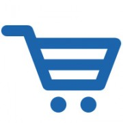 Lodo Web - Google Shopping - Shopping Cart