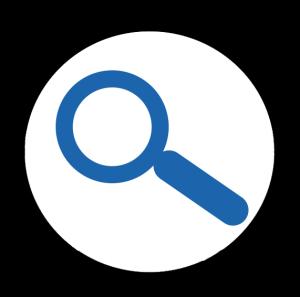 lodo-web-high-converting-website-market-identification