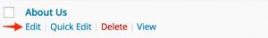 LoDo_Web_SEO Meta to post categories Edit