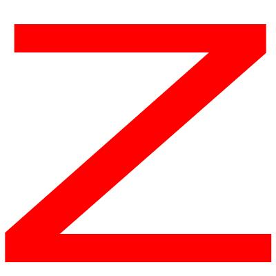 Z-Pattern-LoDo-Web