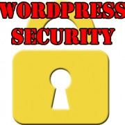 13_Super_WordPress_Security_Strategies