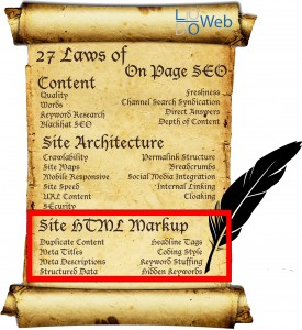 27-laws-of-on-page-seo-Part-3_LoDo_Web