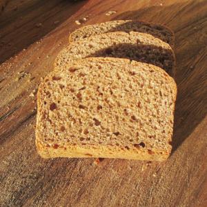 Breadcrumbs_LoDo_Web