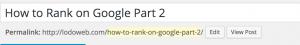Cursor_and_Edit_Post_‹_LoDo_Web_—_WordPress