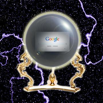 Google_Crystal_Ball_LoDo_Web