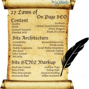 How-to-Rank-on-Google_27-laws-of-on-page-seo_LoDo-Web