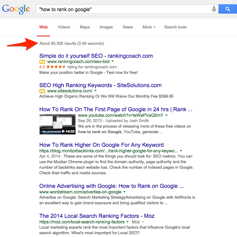 _How_to_Rank_on_Google__Search_60_300_Results