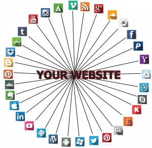 Social_Media_Diagram_LoDo_Web