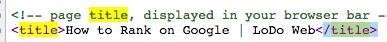 Meta-Titles-LoDo-Web