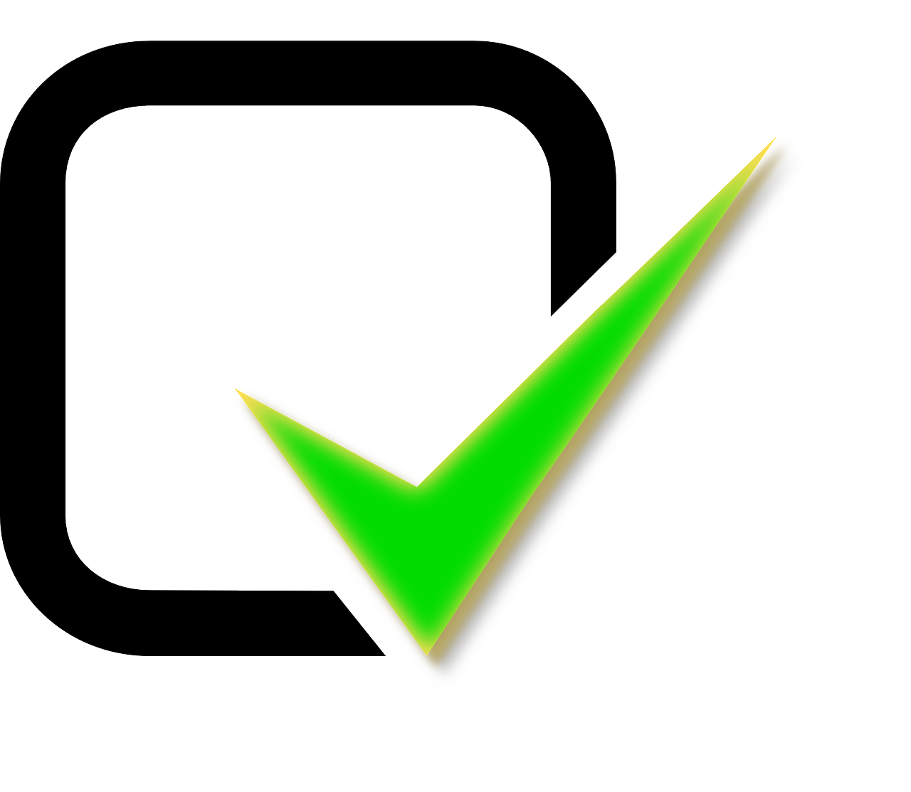 guaranteed solar appointment customer address validation process